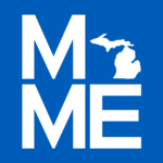 The purpose of MME is to foster and encourage the personal and professional development of its members in order that they may better serve their communities and to promote, encourage, and preserve high ethical standards for municipal administrators.