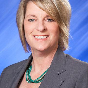 Cheryl Printz